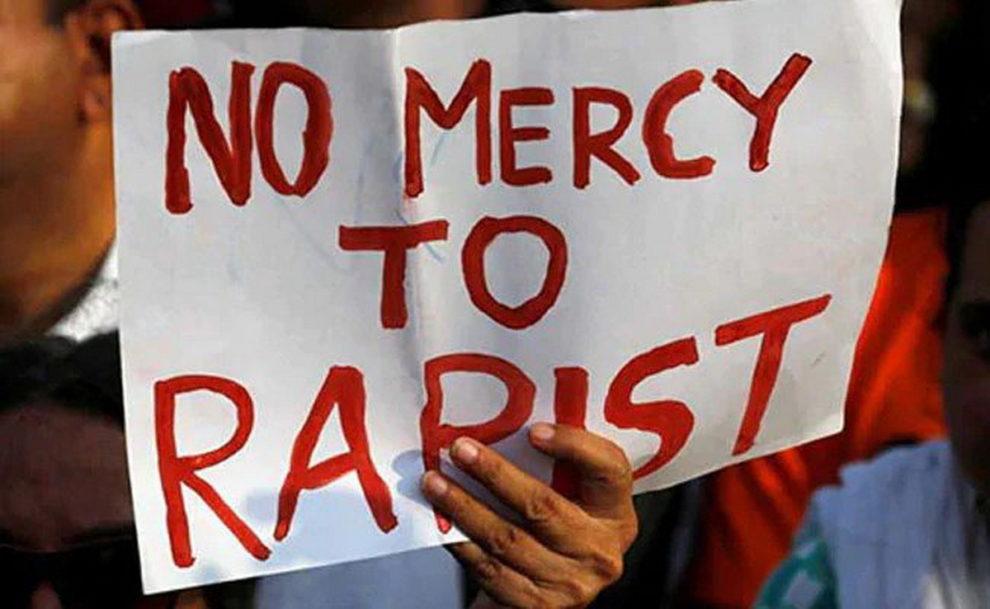 Another zainab rape case charsadda #justiceforzainab