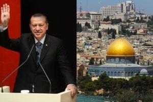 Turkish court jails US consulate staffer