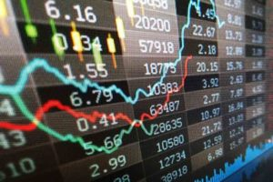 Top 10 Biggest Stock Exchanges In The World