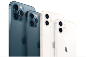iPhone 12 not activating issue AT&T T-Mobile Verizon