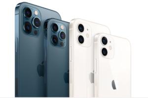 iPhone 13 buy iPhone 12