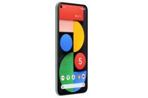 Google Pixel 5 vs iPhone 11 vs OnePlus 8 vs Galaxy S20 Comparison