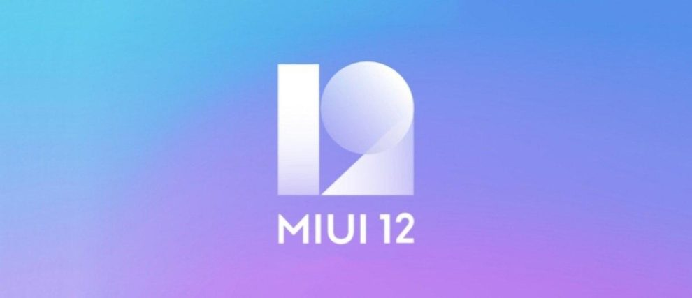 MIUI 12 battery drain issue