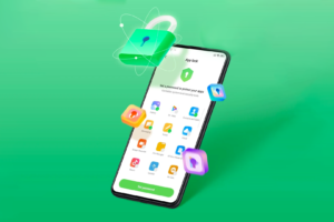 MIUI 24-Hours Battery Stats Issue