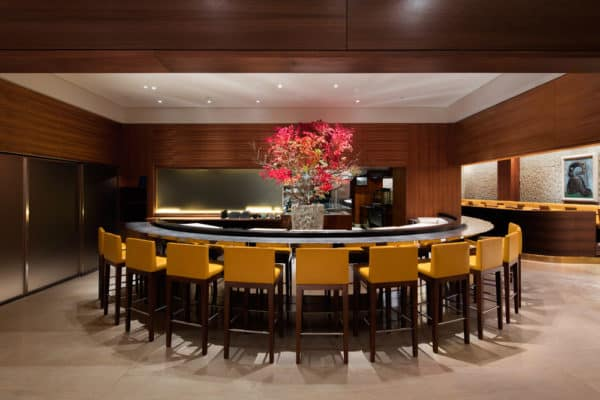 Masa: Top 10 Most Expensive Restaurants In The World