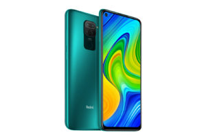 Redmi Note 9 Camera Portrait Mode Issue Focus And Background Lighting