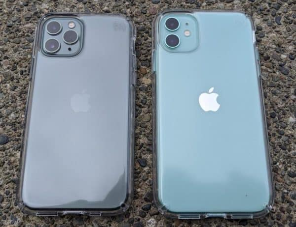 Best iPhone 12 And Pro Cases