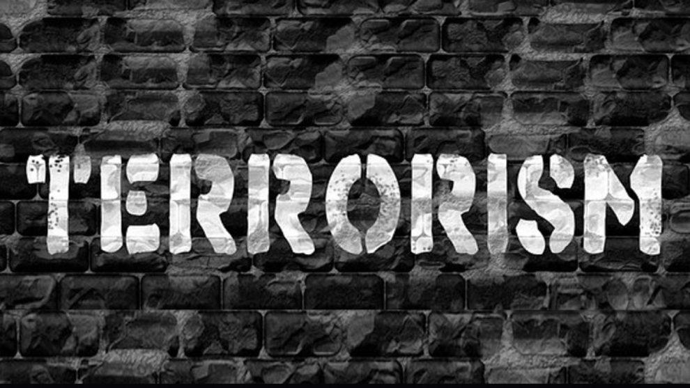 List Of Terrorist Attacks In 2020