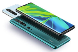 Top 10 Best Chinese Phones To Buy