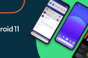 Android 11 Gestures Not Working Google Pixel Bug