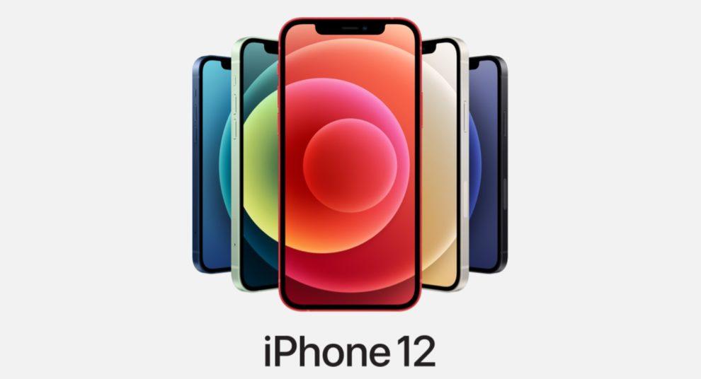 Best iPhone 12 black friday deals iPhone 12 unlocked