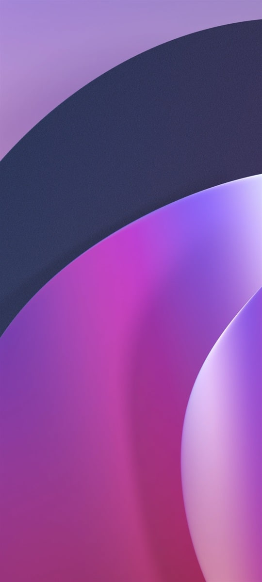 OnePlus 8T Wallpapers Download