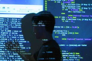Top 10 Countries With Best Programmers And Developers