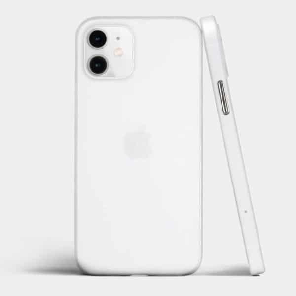 Best iPhone 12 Pro Cases