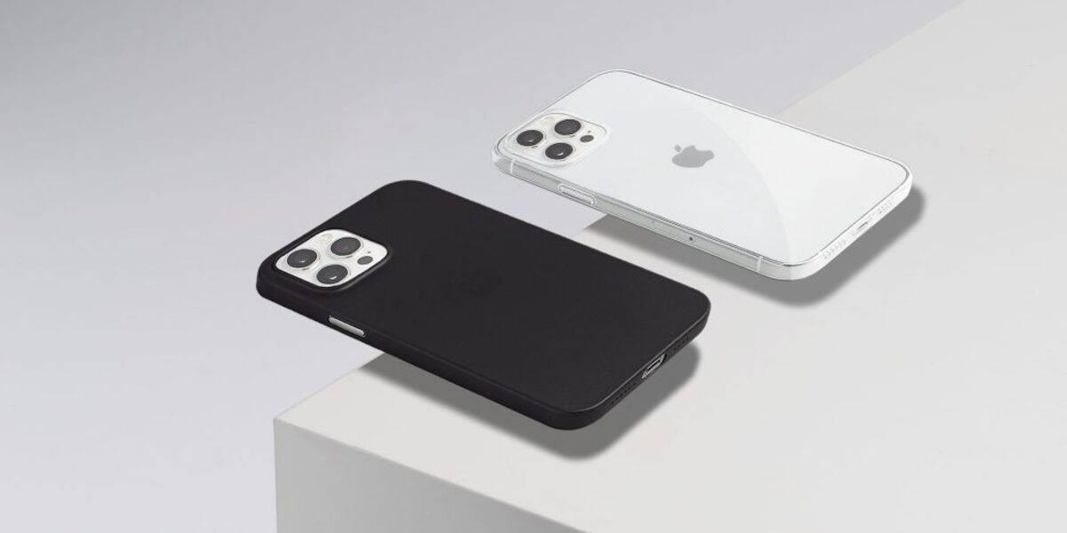 Best iPhone 12 Cases iPhone 12 Pro Cases