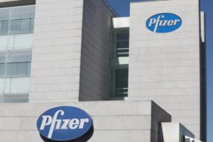 Pfizer vaccine free americans
