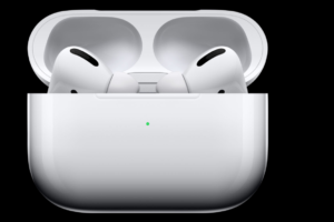AirPods 3 release date, specs and rumors