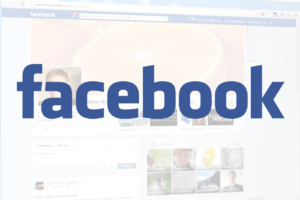 Facebook unsupported browser issue Google Chrome