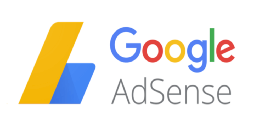 Google AdSense multiple payments Two payments YouTube