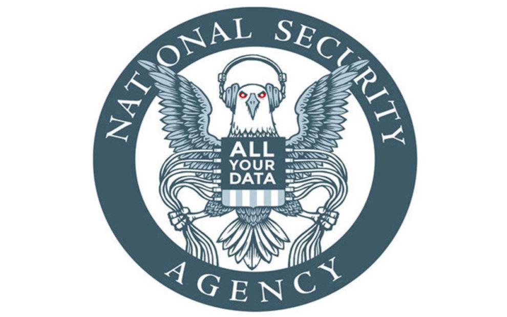 US danish european espionage company