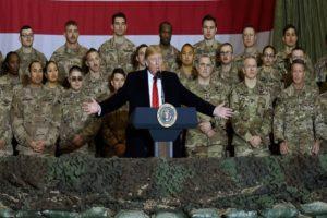 Biden afghanistan iraq