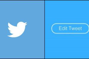 Twitter edit button Twitter fleets Instagram-like stories