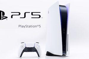 PlayStation 5 price UAE Pakistan India