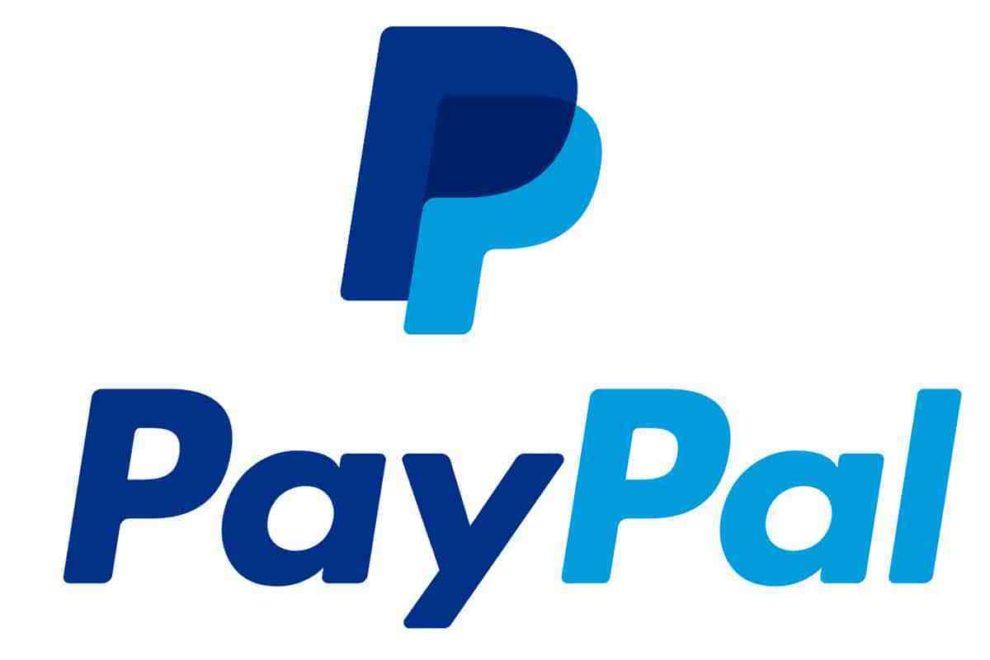 Buffett PayPal PYPL