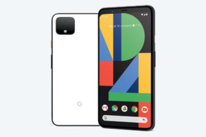 Google Pixel car bluetooth issue