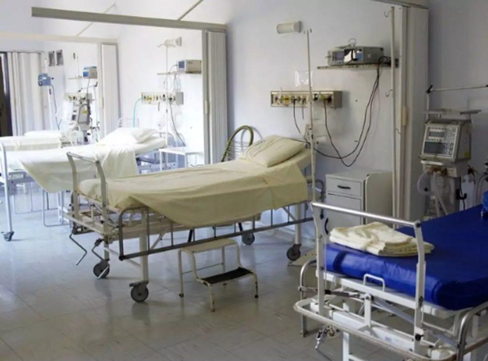 Forced quarantine hospitals Germany Baden-Württemberg