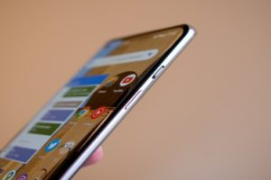 OnePlus Alert Slider Silent Mode fix