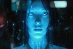 microsoft patent ai chatbot