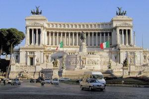 Italy two ministers Renzi Italia viva party