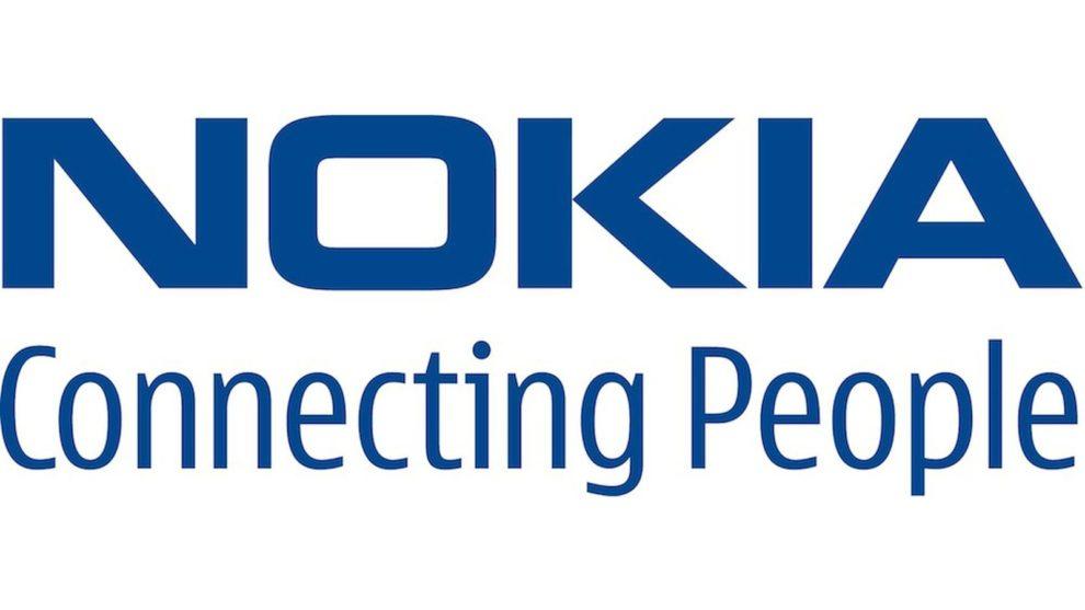 Nokia NOK stock surge