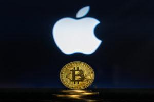 Apple Buy Bitcoin