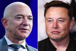 Elon Musk Puppet Master