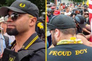 canada proud boys terrorist group