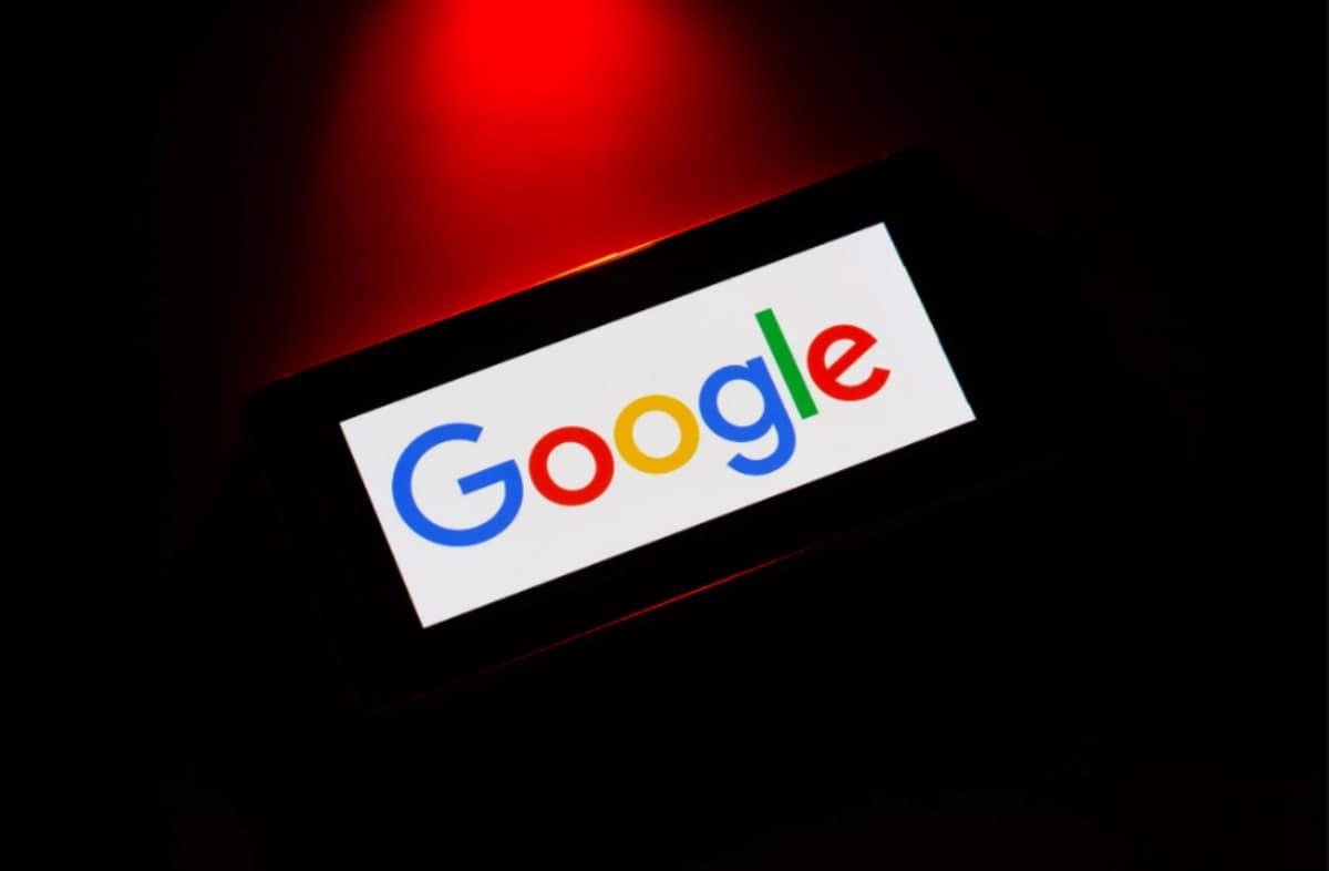 google classroom slides insert youtube videos
