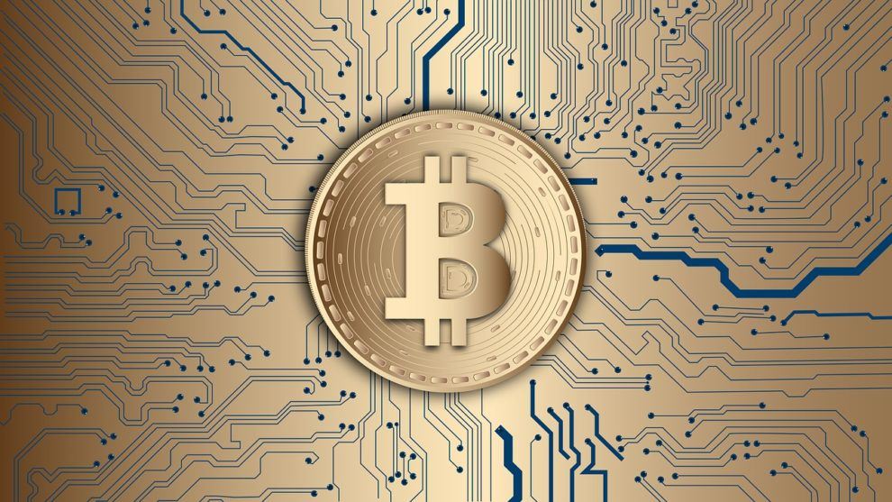 bitcoin price $100,000