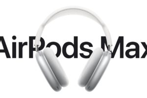 AirPods Max disconnecting