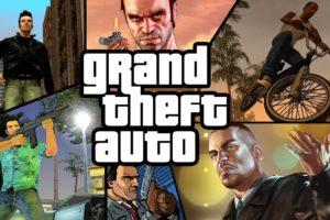 Illinois ban GTA game