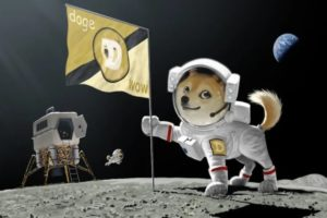 SEC investigate Elon Musk Dogecoin