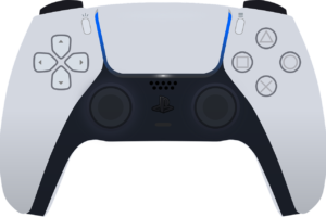 PlayStation 5 controller drift issue