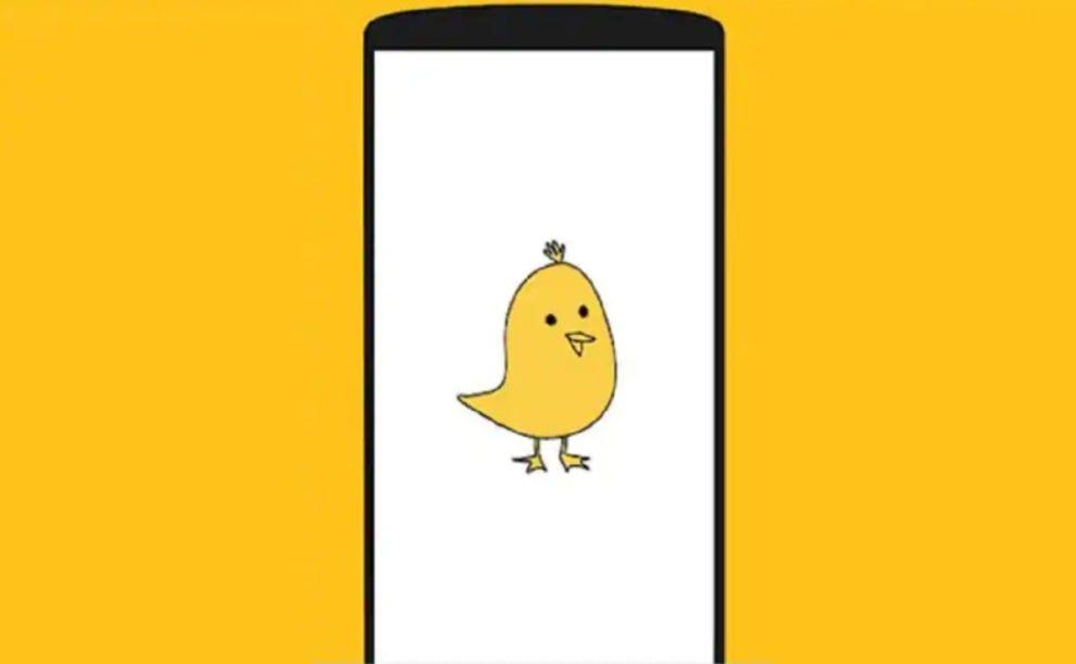 Download Koo App India Twitter