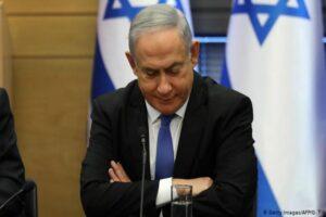 israel election netanyahu