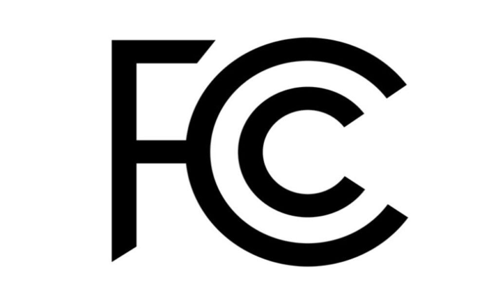 FCC largest $225M fine