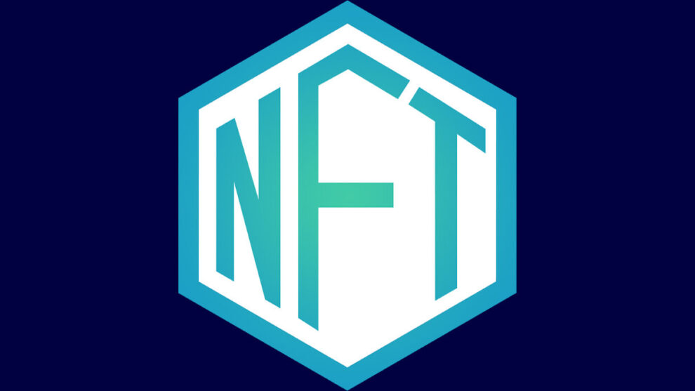 What is an NFT? Non-fungible tokens