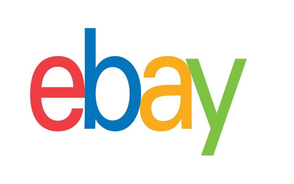 eBay Bans Dr. Seuss books