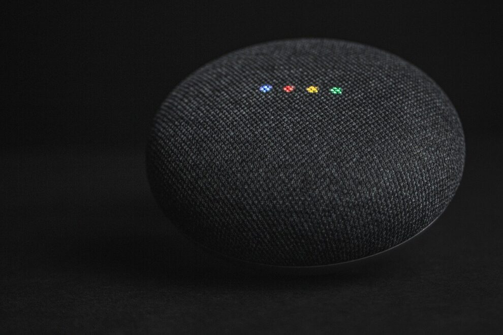 """Google assistant """"Sorry I don't understand"""" issue"""