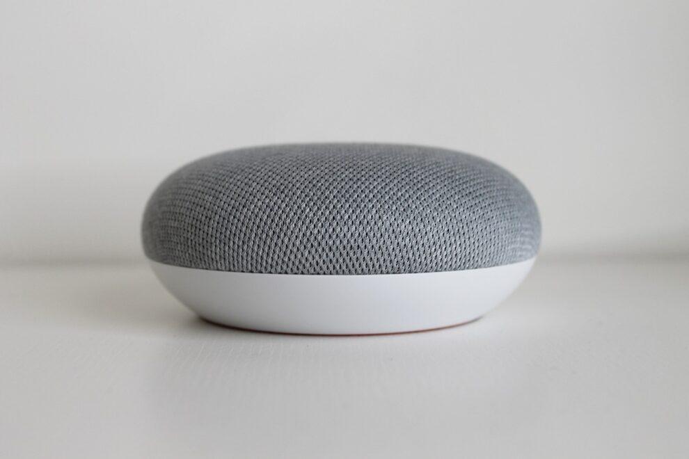 "Google Nest ""something went wrong"" issue fix"